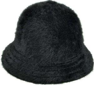 Kangol Furgora Unisex Faux Fur Hat